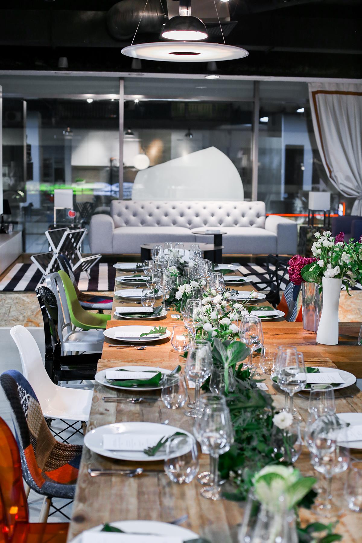 200innova_dinner_fabulous_muses_fabulousdinner