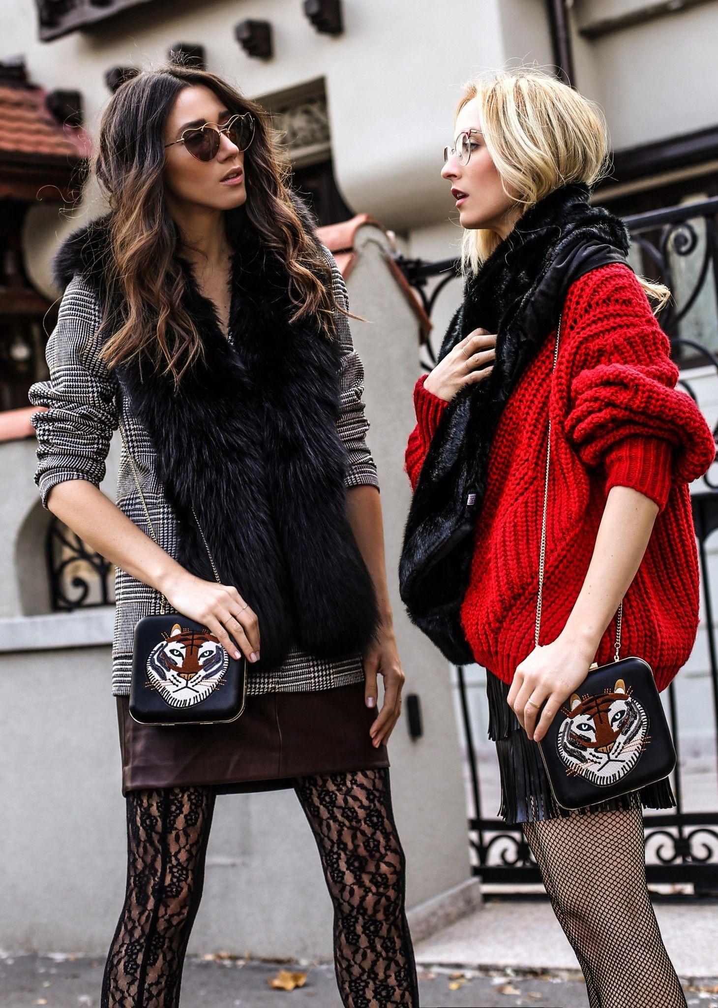 2black_friday_fabulous-muses_bibloo_winter_shopping
