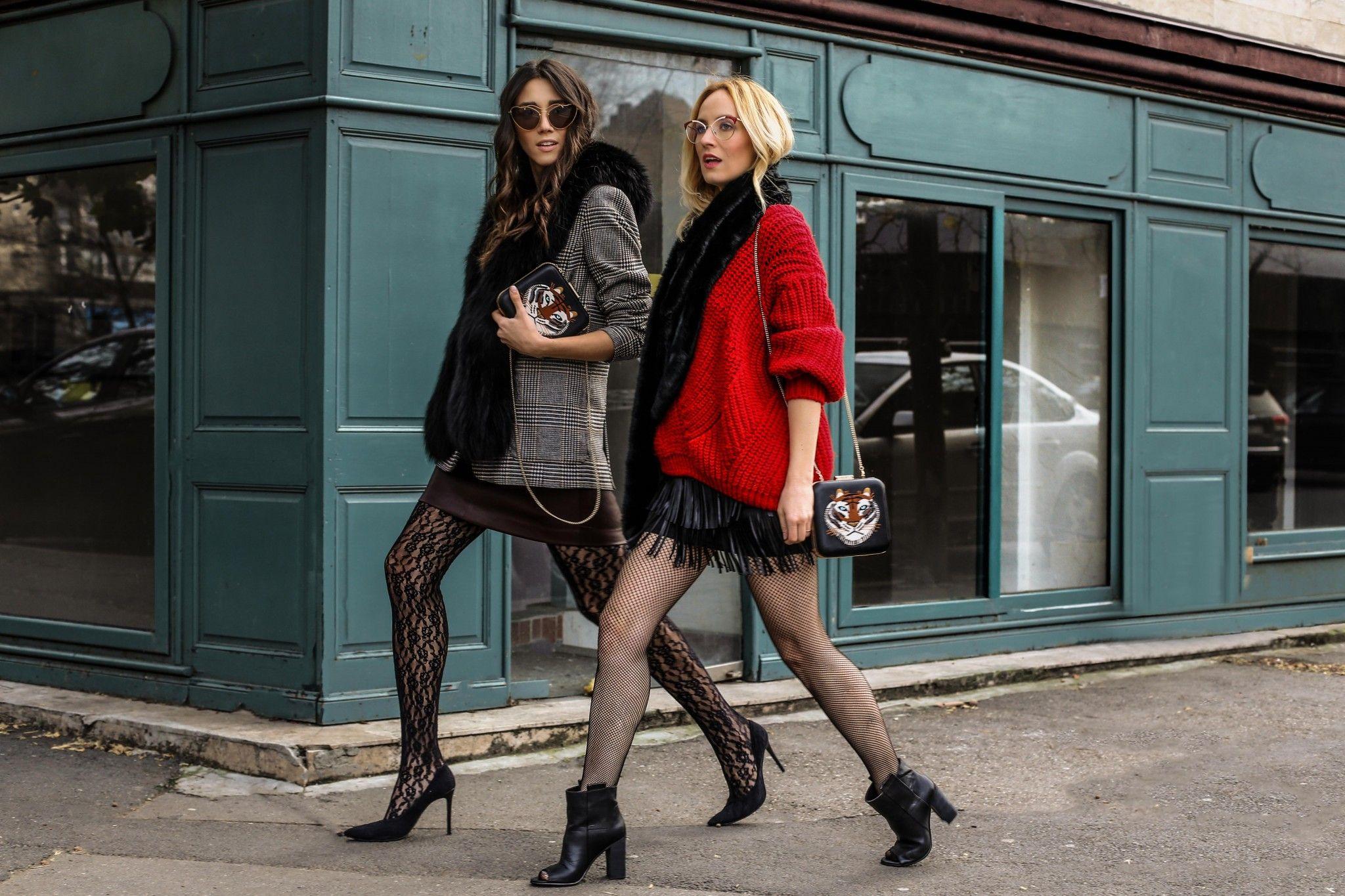3black_friday_fabulous-muses_bibloo_winter_shopping