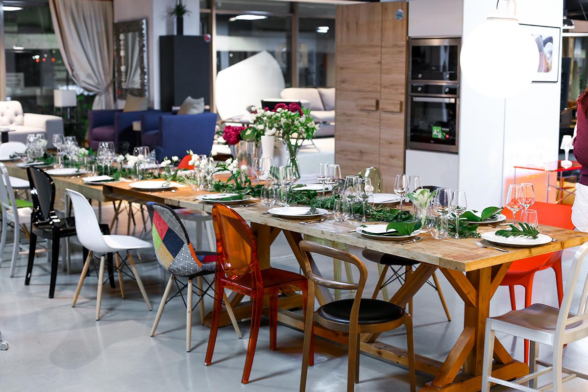 400innova_dinner_fabulous_muses_fabulousdinner