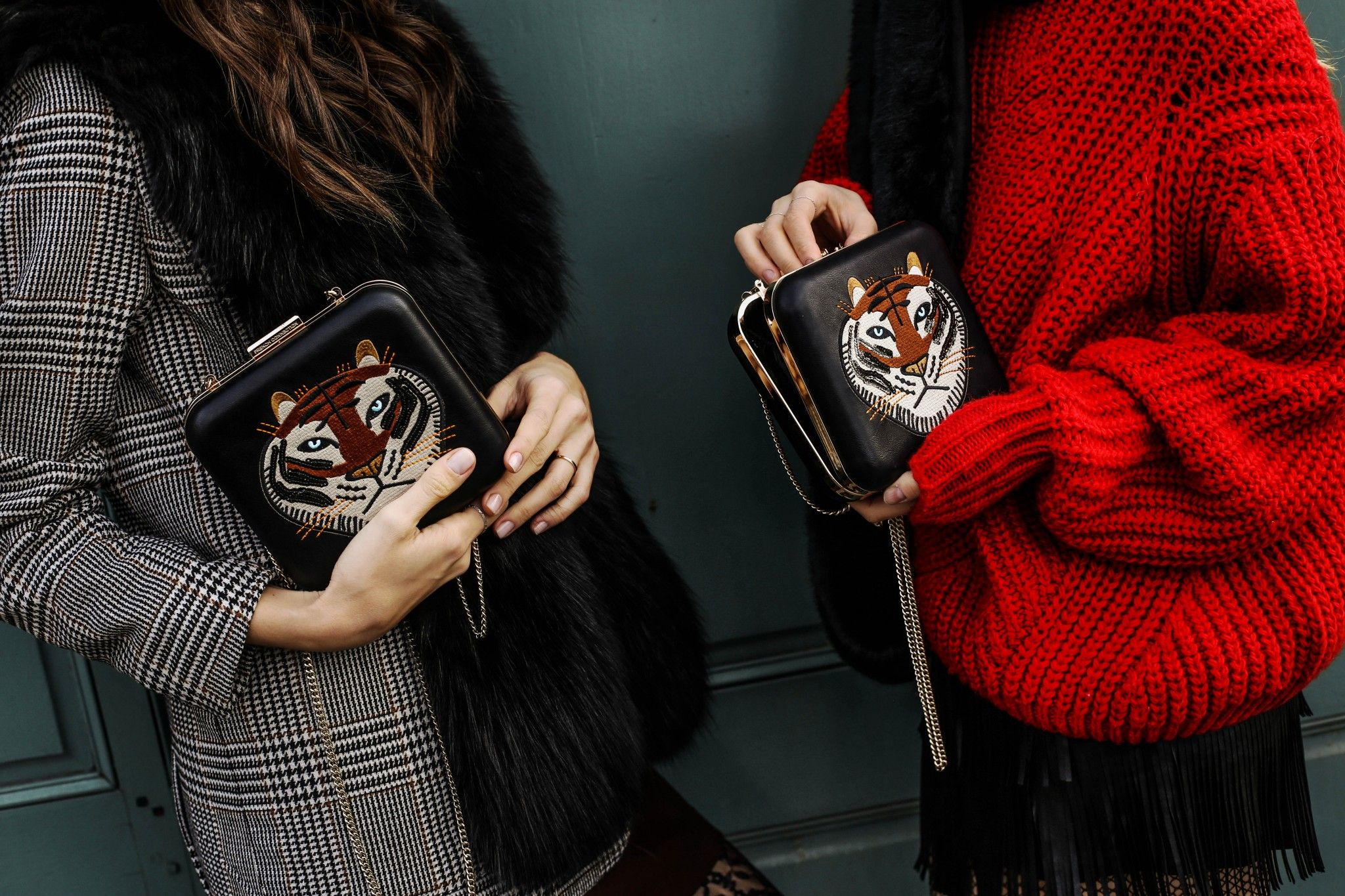 4black_friday_fabulous-muses_bibloo_winter_shopping