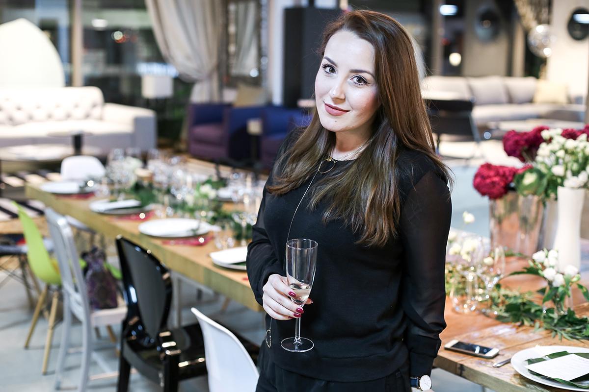800innova_dinner_fabulous_muses_fabulousdinner