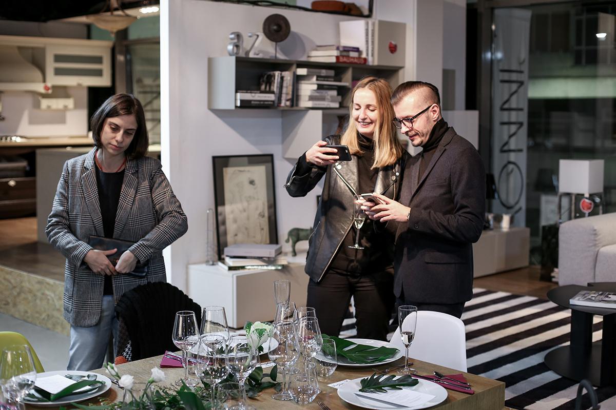 900innova_dinner_fabulous_muses_fabulousdinner