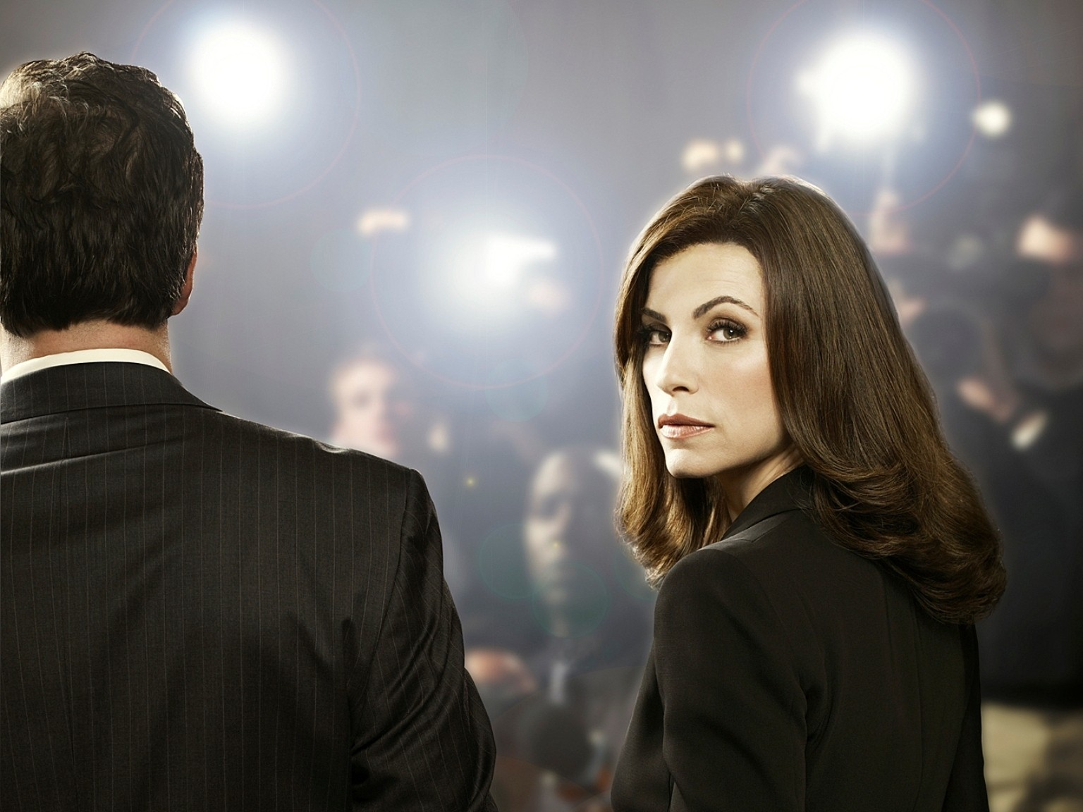 alicia_florrick_the_good_wife_10_powerful_women_from_movies_and_tv_series_fabulous-muses4