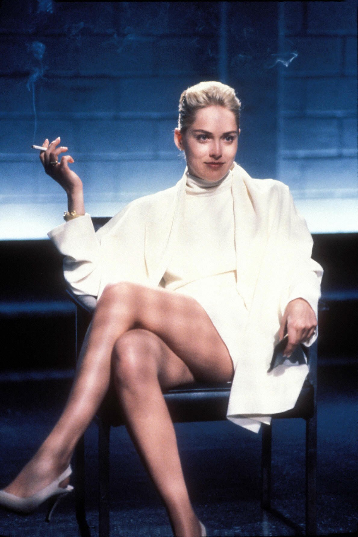 catherine_tramell_basic-instinct_10_powerful_women_from_movies_and_tv_series_fabulous-muses