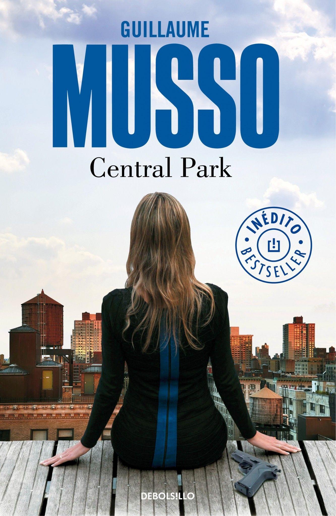 guillaume_musso_central-park_top_10_carti_de_citit_toamna_asta
