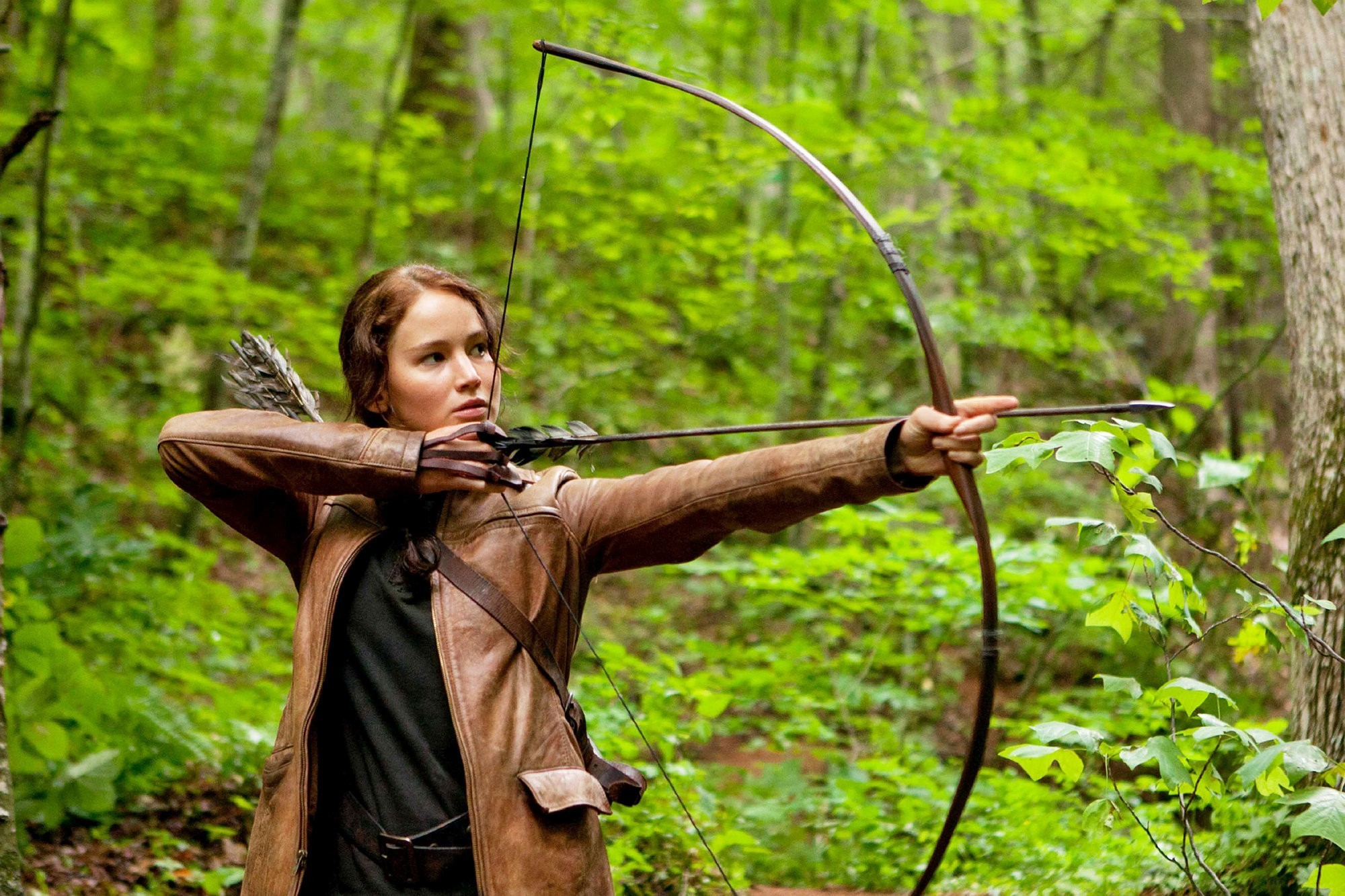 katnis_-everdeen_the_hunger_games_10_powerful_women_from_movies_and_tv_series_fabulous-muses2
