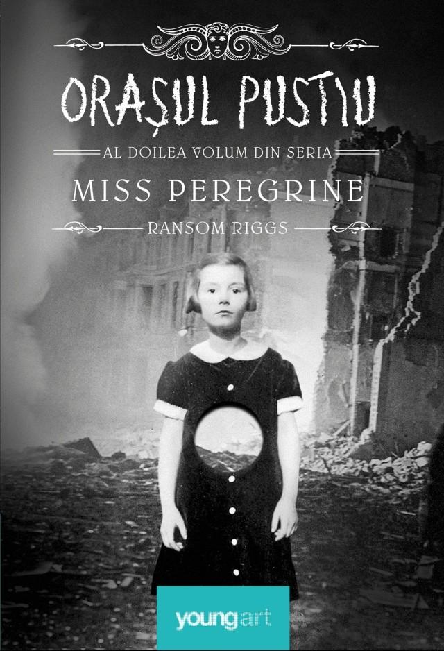 miss_peregrine_orasul_pustiu_vol_2_top_10_carti_de_citit_toamna_asta