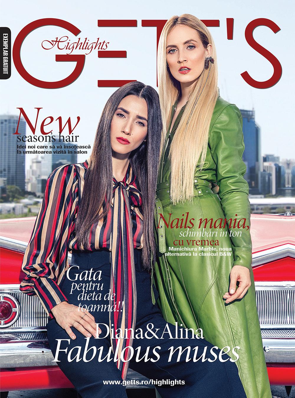 a0fabulous_muses_getts_revista_coperta_glossycover_diana_enciu_alina_tanasa
