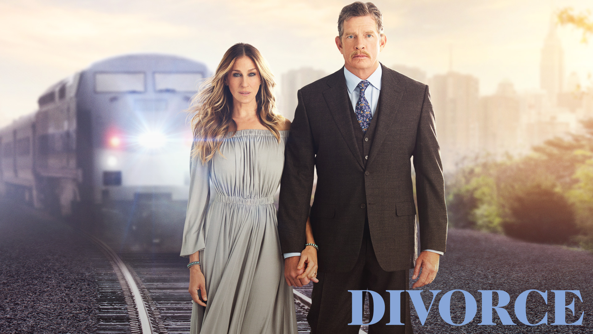 divorce_5_seriale_noi_pe_care_trebuie_sa_le_vezi_fabulous_muses
