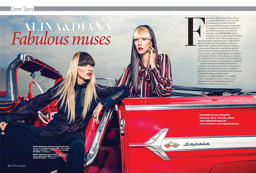 efabulous_muses_getts_revista_coperta_glossycover_diana_enciu_alina_tanasa-copy