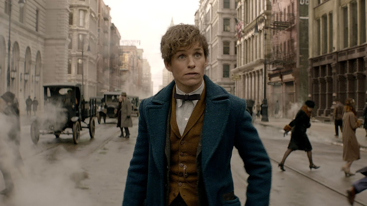 fantastic_beasts_and_where_to_find_them_5_filme_pe_care_trebuie_sa_le_vezi_in_luna_noiembrie_fabulous_muses2