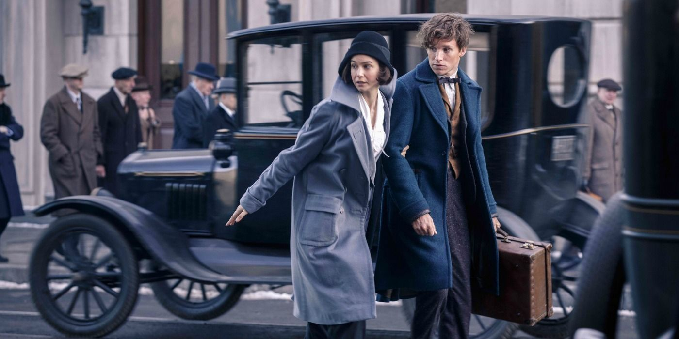 fantastic_beasts_and_where_to_find_them_5_filme_pe_care_trebuie_sa_le_vezi_in_luna_noiembrie_fabulous_muses3