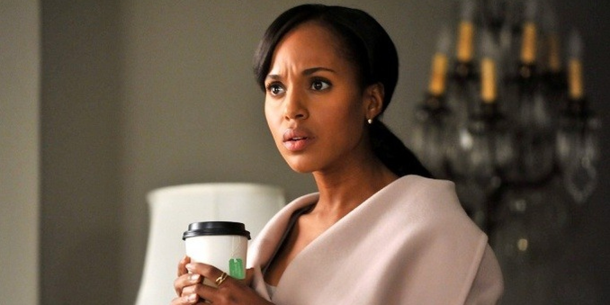 olivia-pope_scandal_10_powerful_women_from_movies_and_tv_series_fabulous-muses2