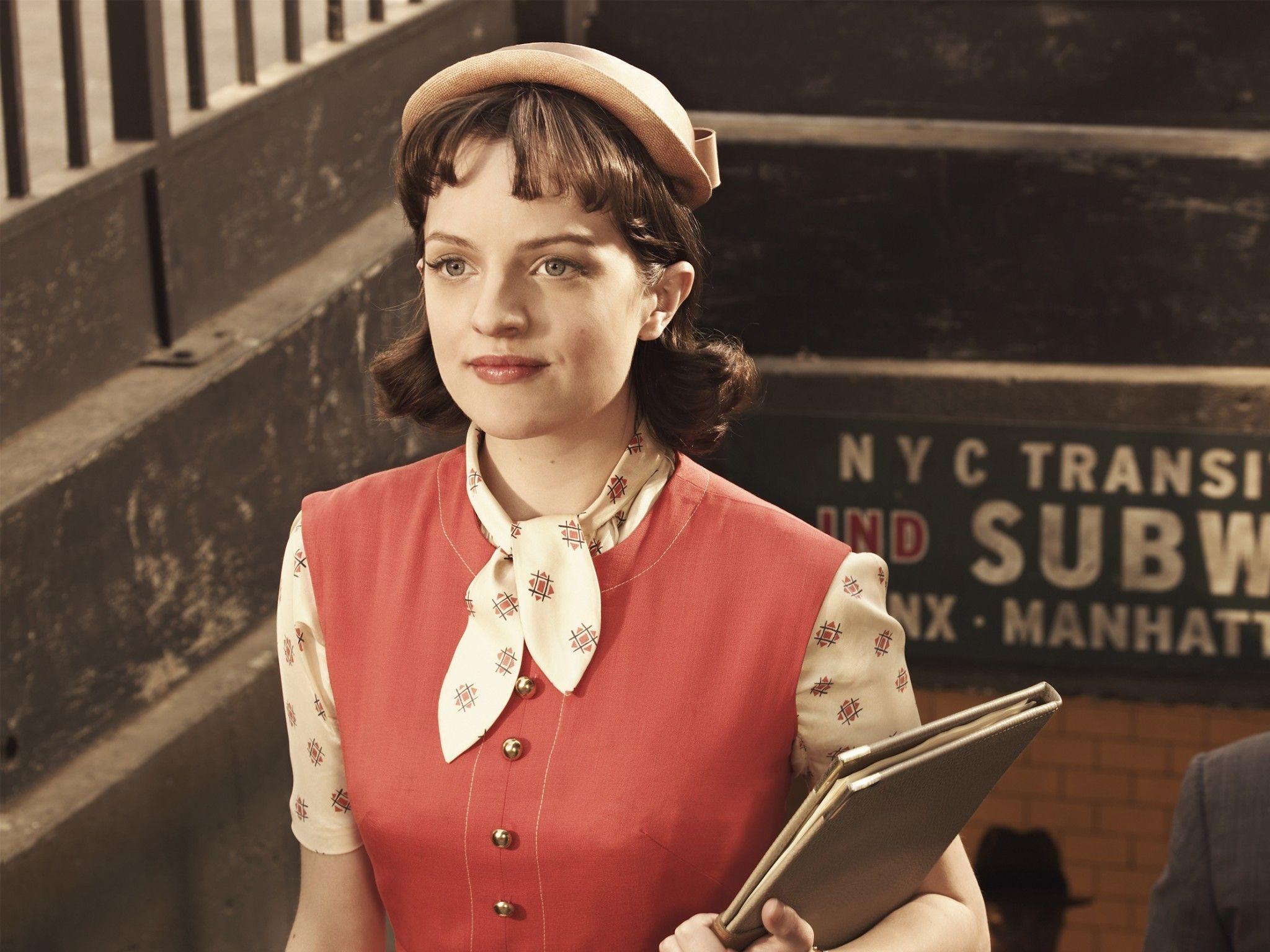 peggy_olson_mad_men_10_powerful_women_from_movies_and_tv_series_fabulous-muses3