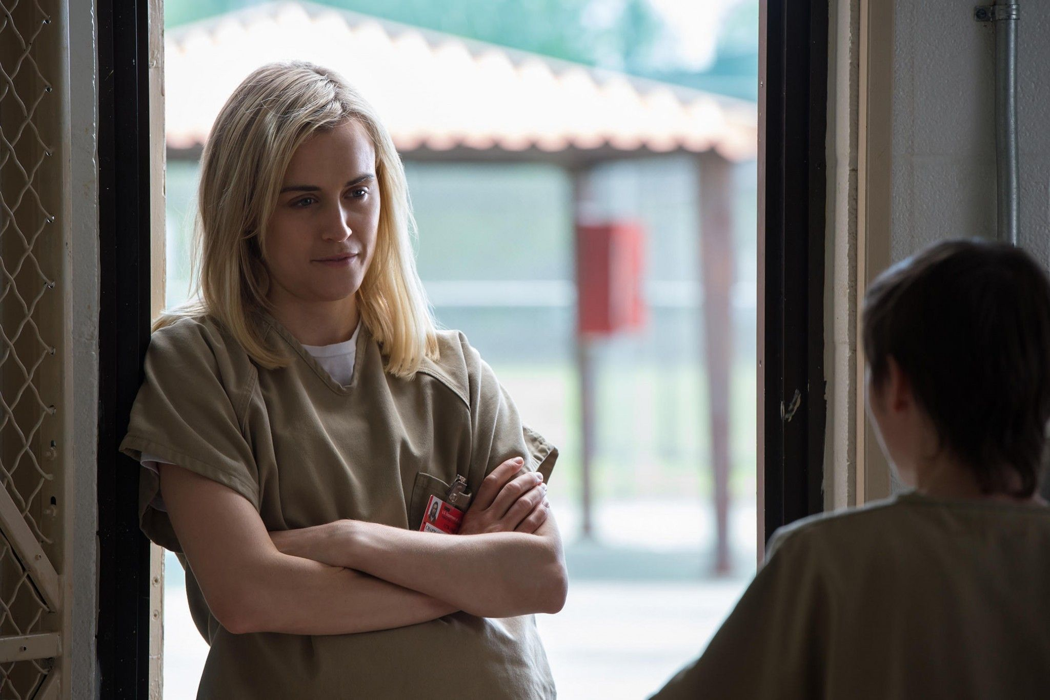 piper_chapman_orange_is_the_new_black_10_powerful_women_from_movies_and_tv_series_fabulous-muses