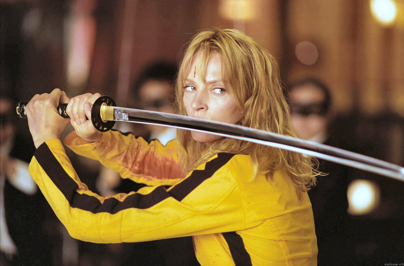 the_bide-kill_bill_10_powerful_women_from_movies_and_tv_series_fabulous-muses