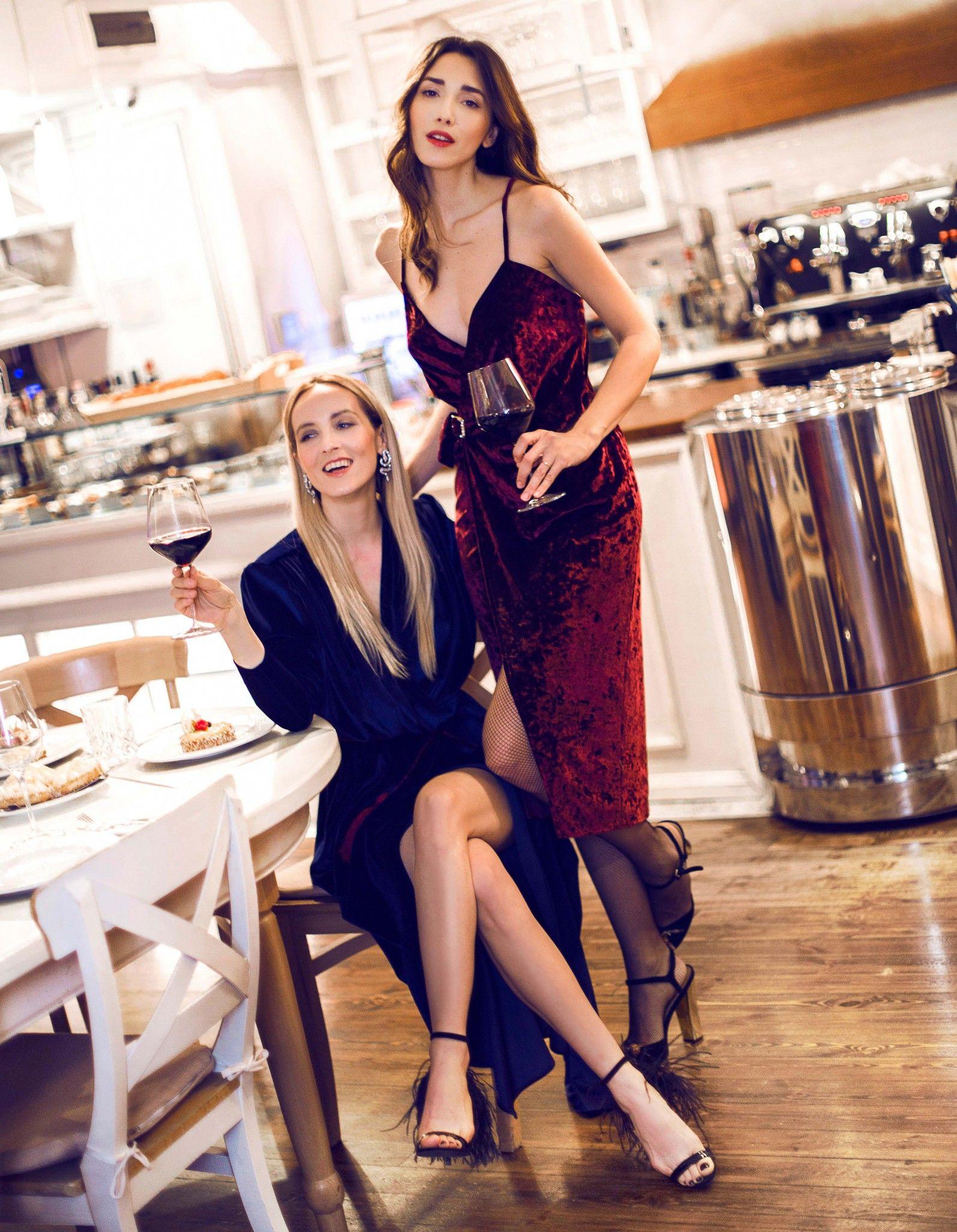 01fior_di_latte_fabulous_muses_diana_enciu_alina_tanasa_fashion_blog_christmas_dinner