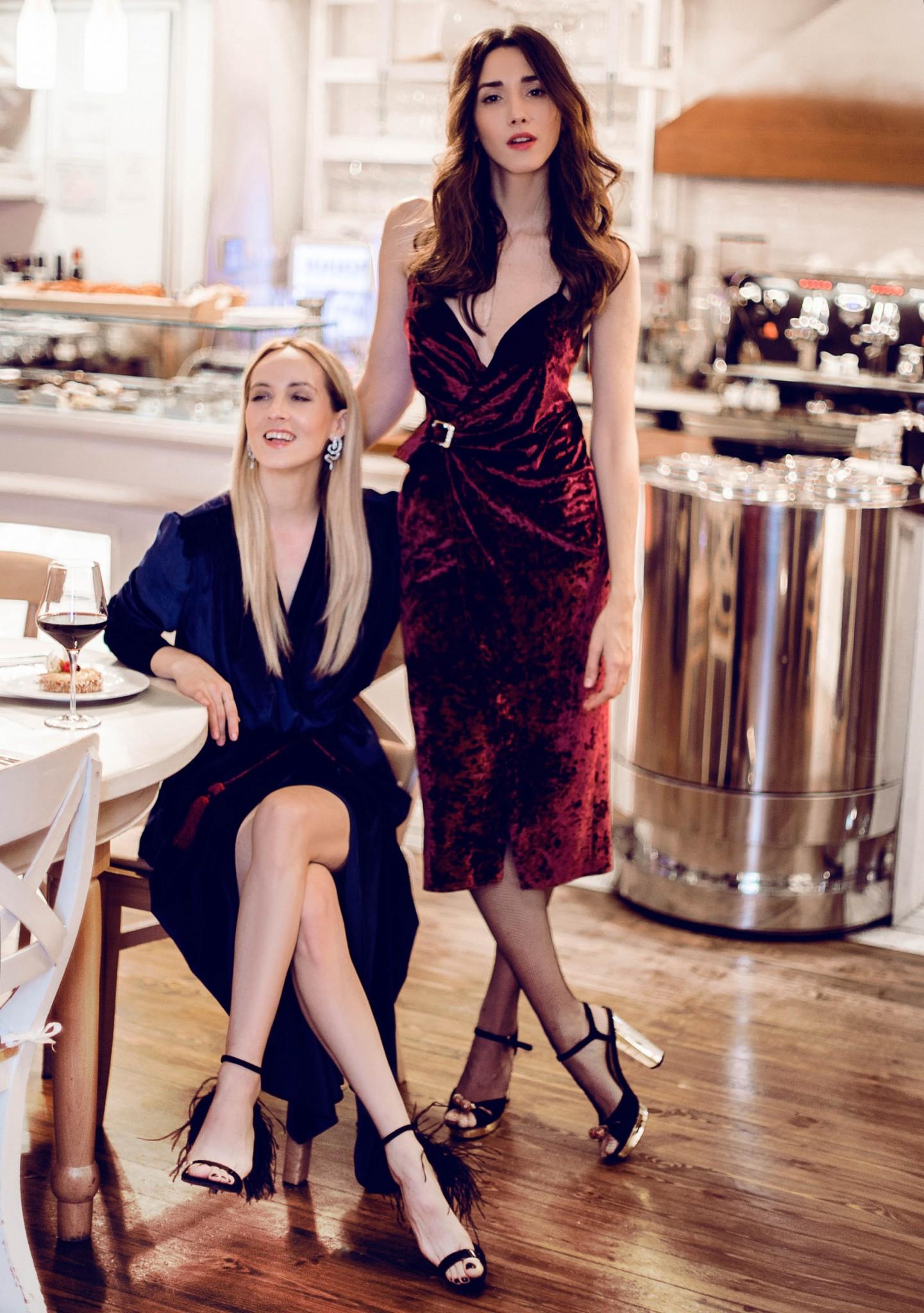 0fior_di_latte_fabulous_muses_diana_enciu_alina_tanasa_fashion_blog_christmas_dinner