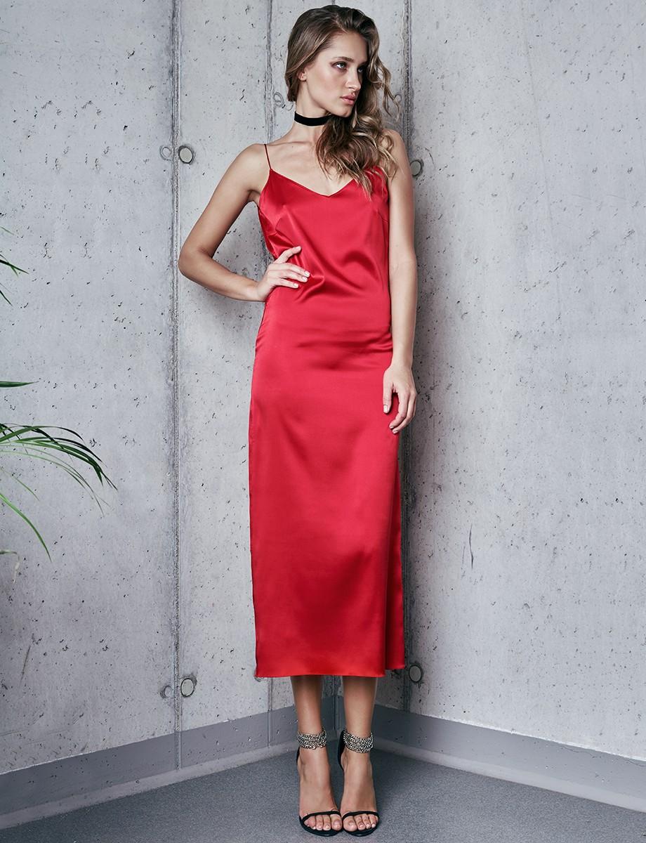 1-manuri-lucille-dress-20-de-idei-de-rochii-pentru-craciun-fabulous-muses