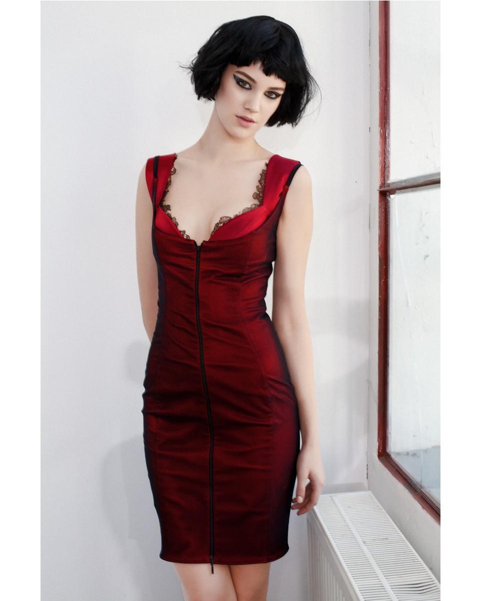 10-pegan-dress-murmur-20-de-idei-de-rochii-pentru-craciun-fabulous-muses