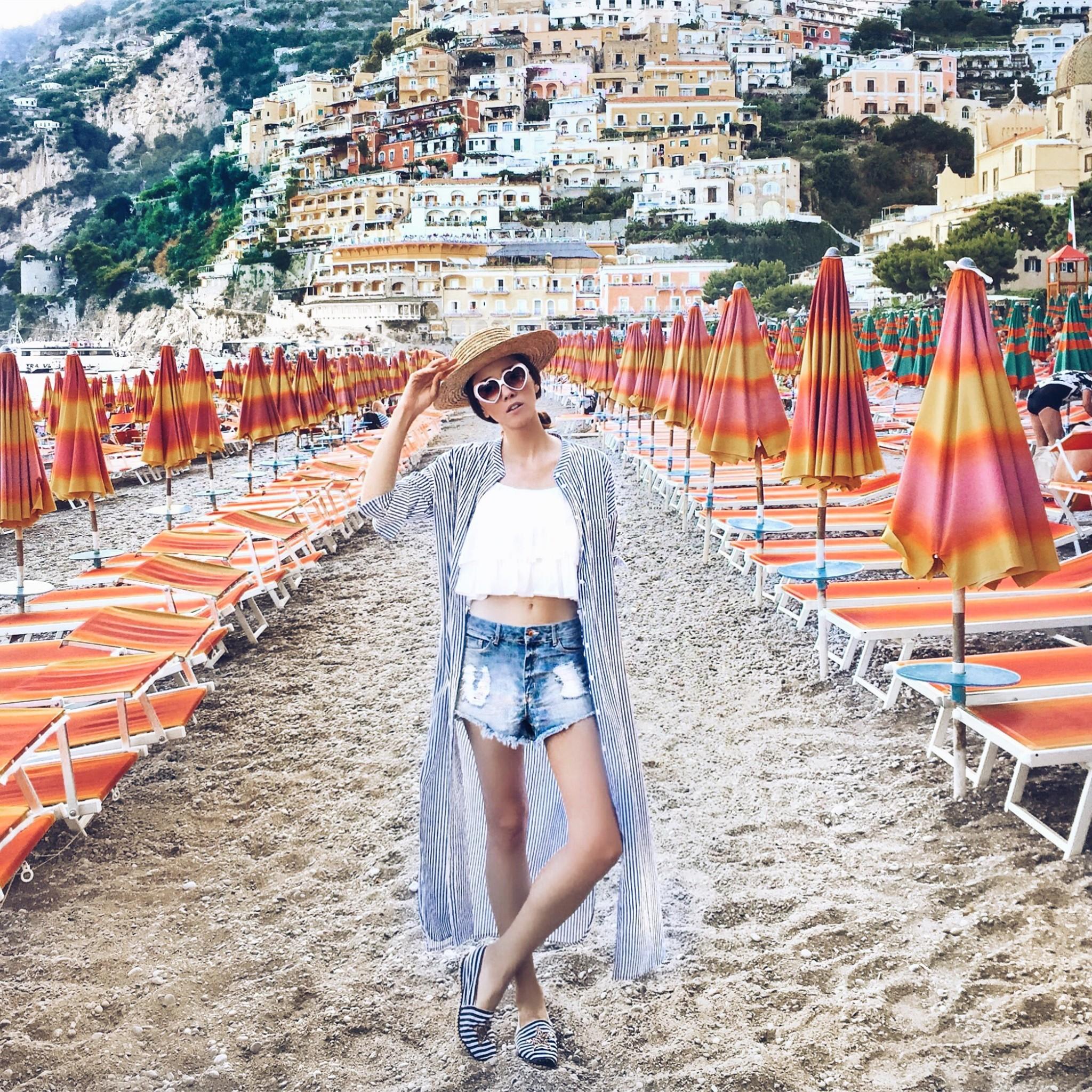 11best_instagram_photos_2017_fabulous_muses_diana_enciu_alina_tanasa