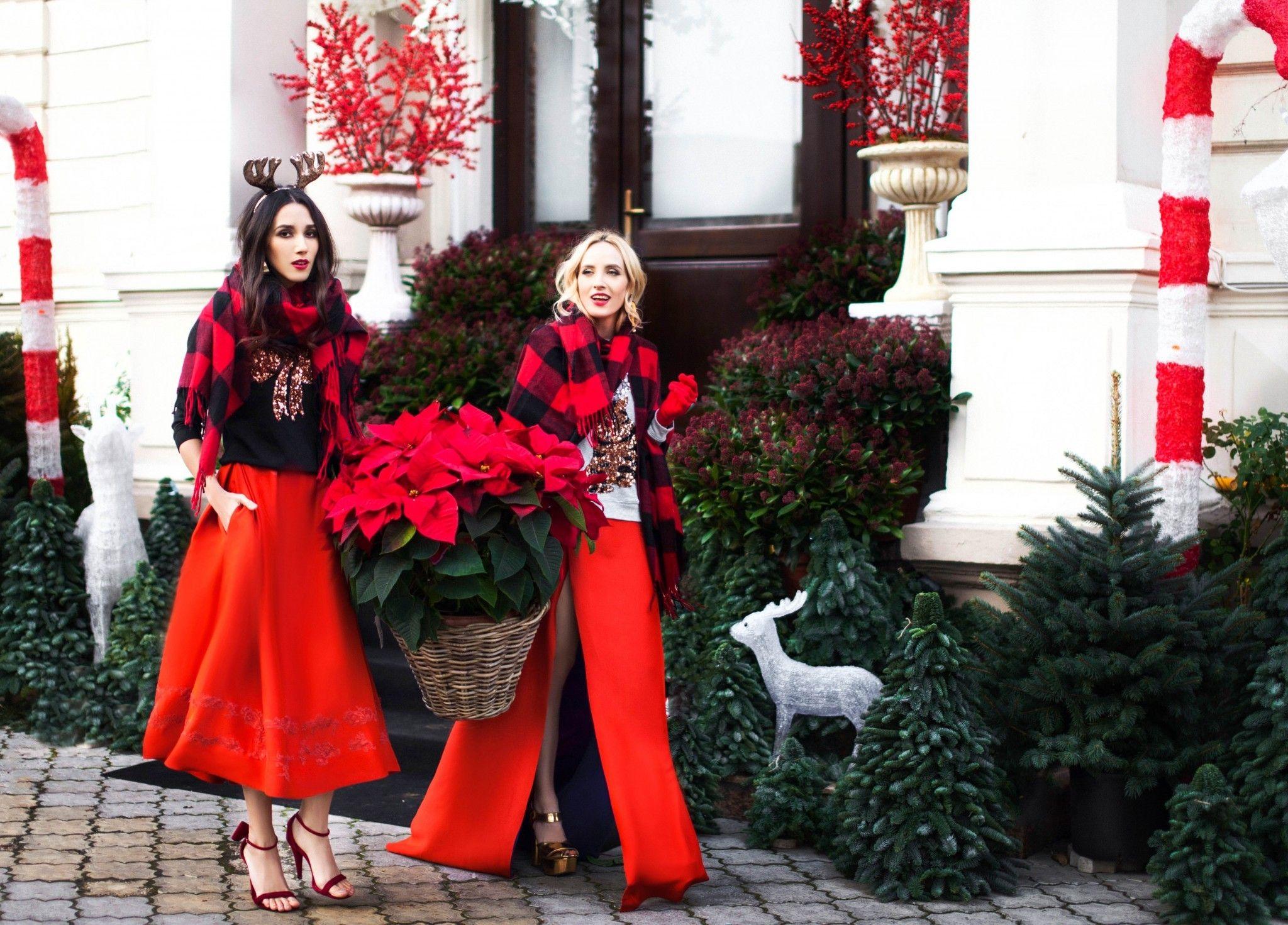 11fabulous_muses_fabulous_christmas_-outfit_diana_enciu_alina_tanasa_hm_winter_florens