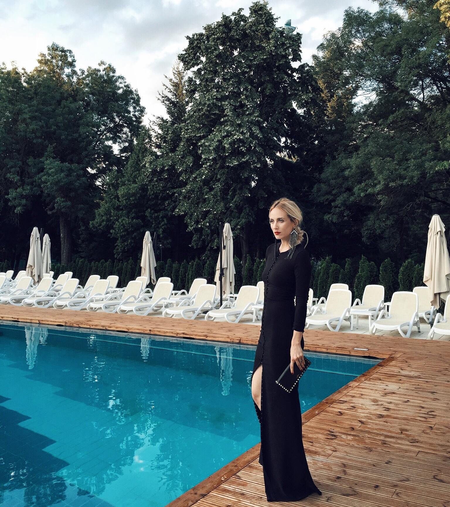 12best_instagram_photos_2017_fabulous_muses_diana_enciu_alina_tanasa