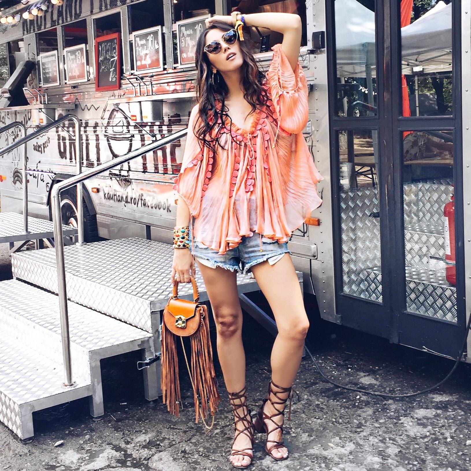 13best_instagram_photos_2017_fabulous_muses_diana_enciu_alina_tanasa
