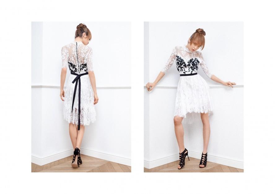 14-isolda-dress-parlor-20-de-idei-de-rochii-pentru-craciun-fabulous-muses