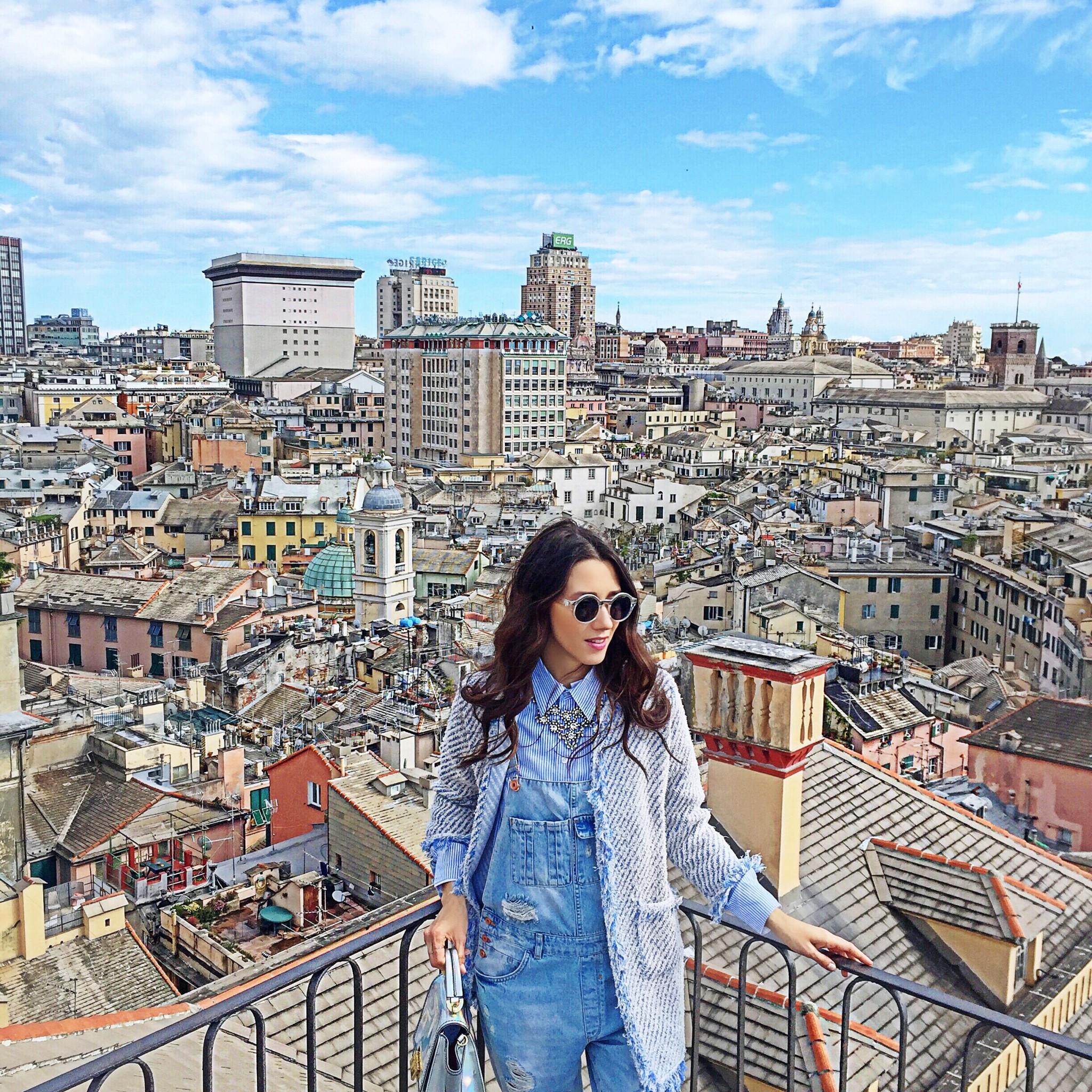 14best_instagram_photos_2017_fabulous_muses_diana_enciu_alina_tanasa