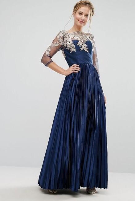 16-rochie-maxi-asos-20-de-idei-de-rochii-pentru-craciun-fabulous-muses
