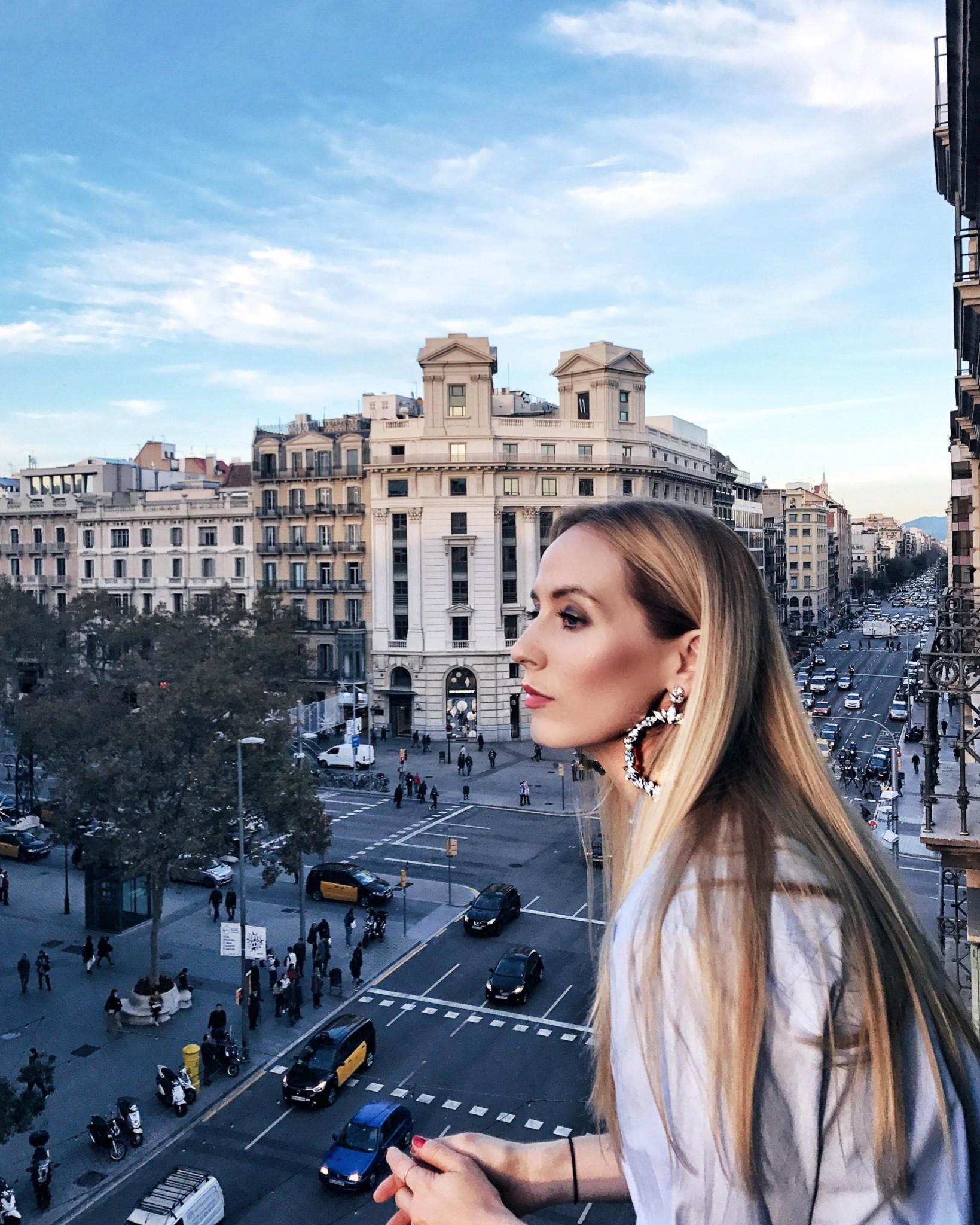 18best_instagram_photos_2017_fabulous_muses_diana_enciu_alina_tanasa