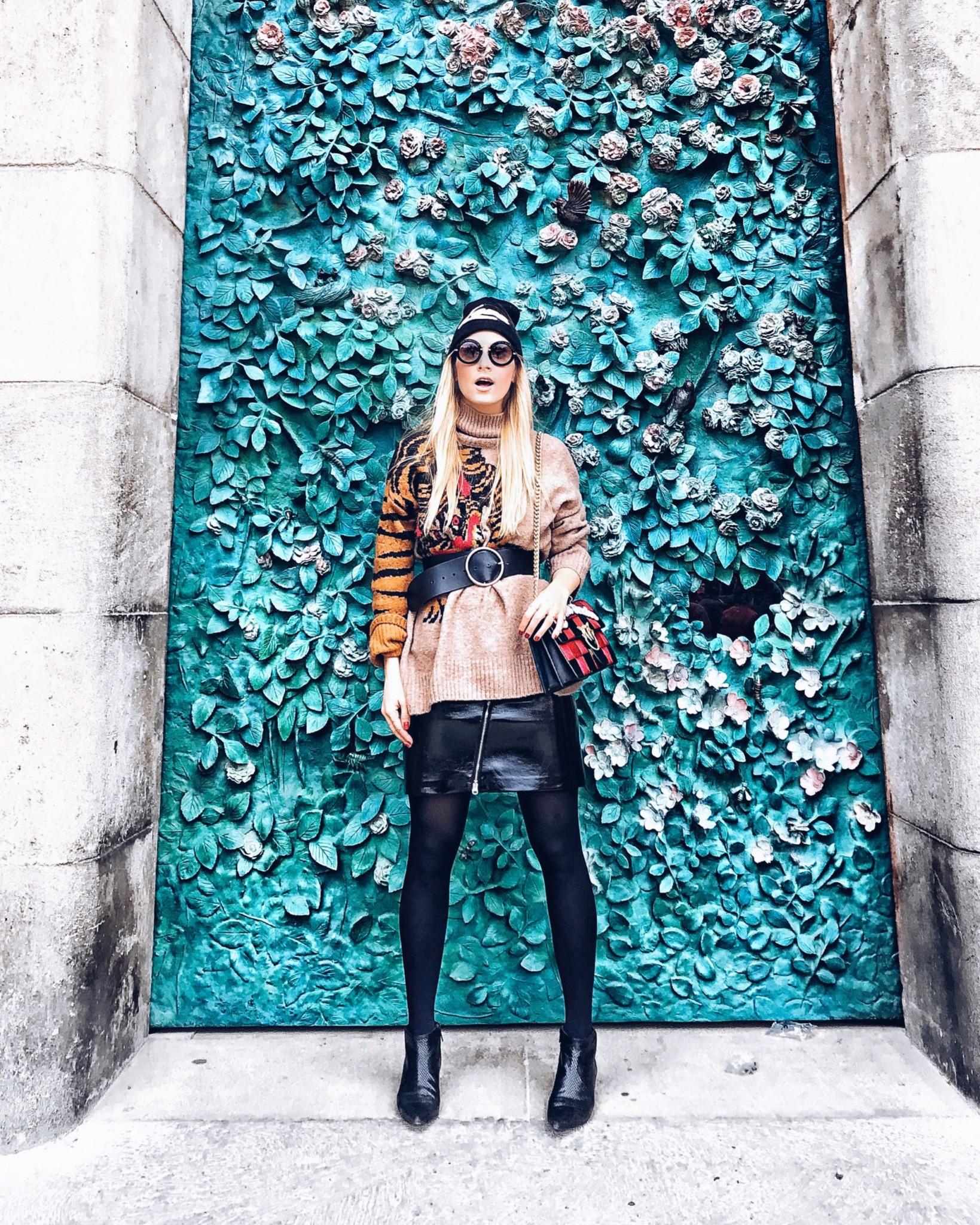 19best_instagram_photos_2017_fabulous_muses_diana_enciu_alina_tanasa