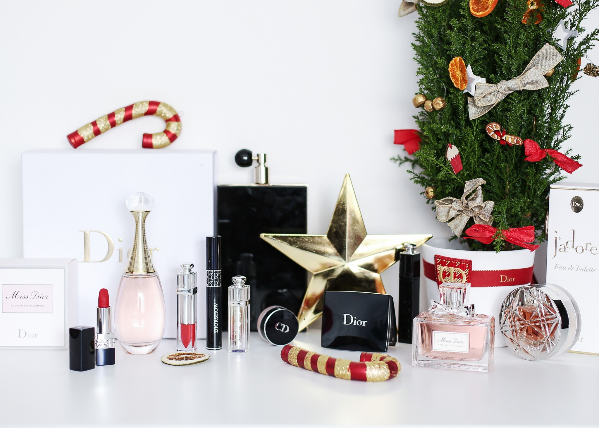 1dior_cadou_craciun_christmas_gifts_fabulous_muses_ideicadpouri