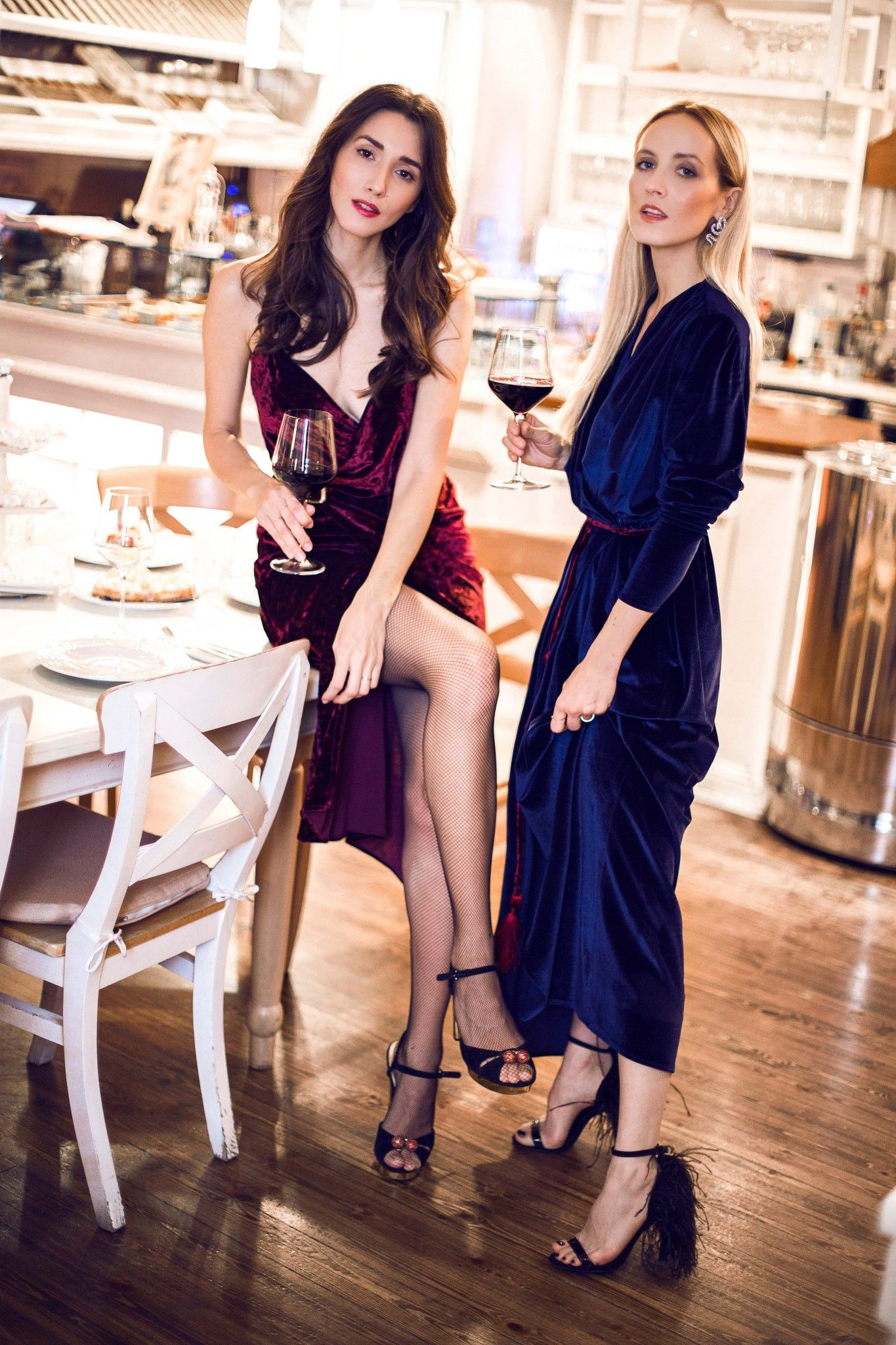 2fior_di_latte_fabulous_muses_diana_enciu_alina_tanasa_fashion_blog_christmas_dinner