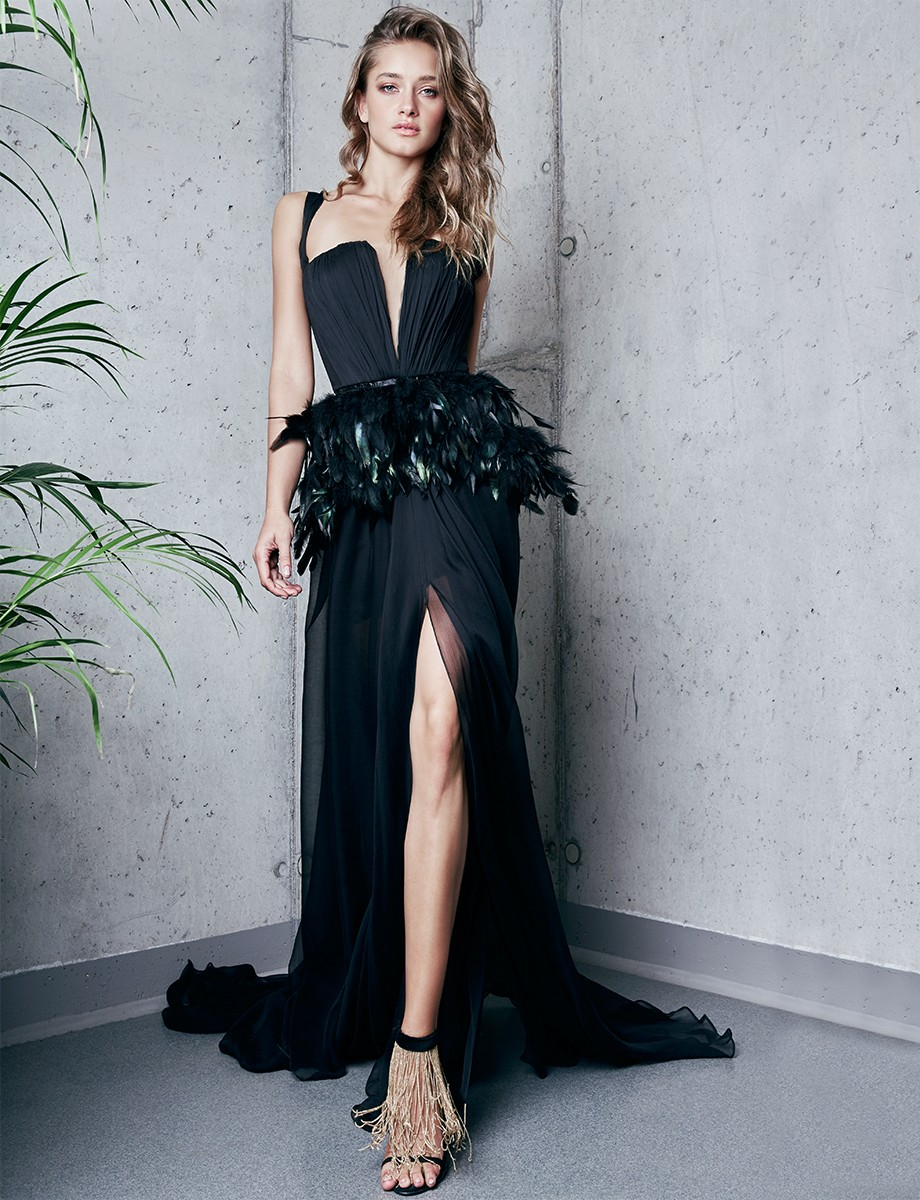 3_rochie_manuri_10_rochii_pentru_revelion_fabulous_muses
