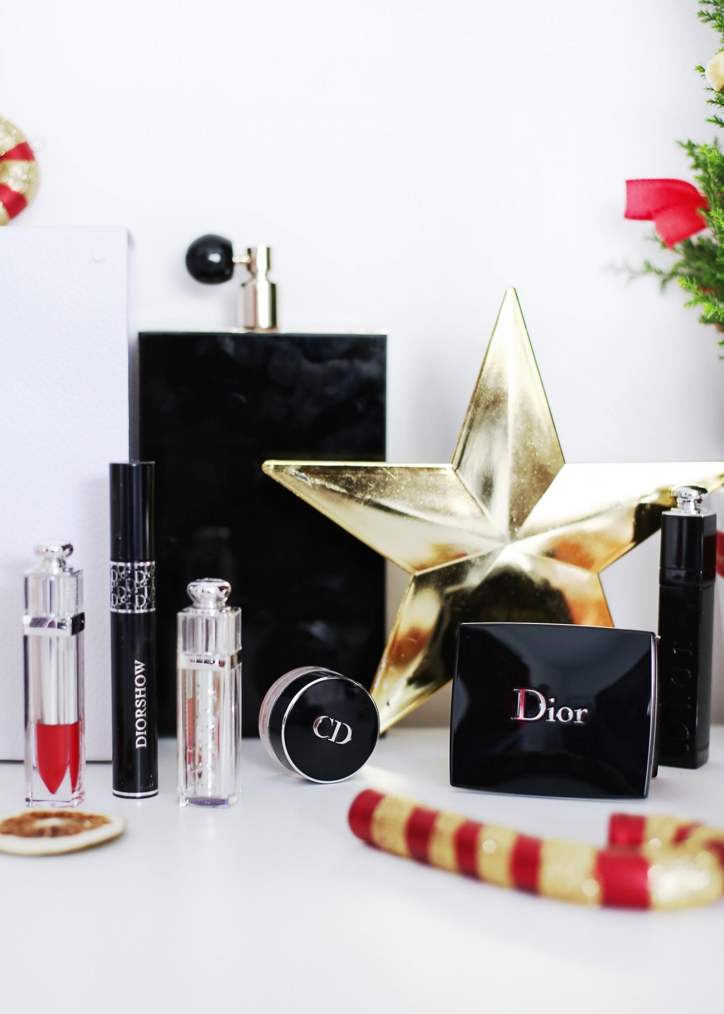 4dior_cadou_craciun_christmas_gifts_fabulous_muses_ideicadpouri