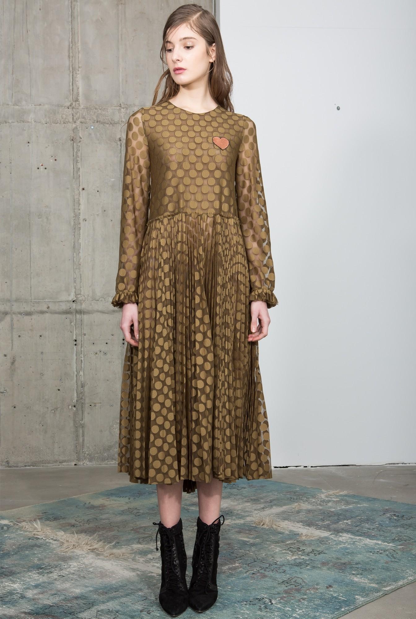 5-loulou-maria-lucia-hohan-20-de-idei-de-rochii-pentru-craciun-fabulous-muses