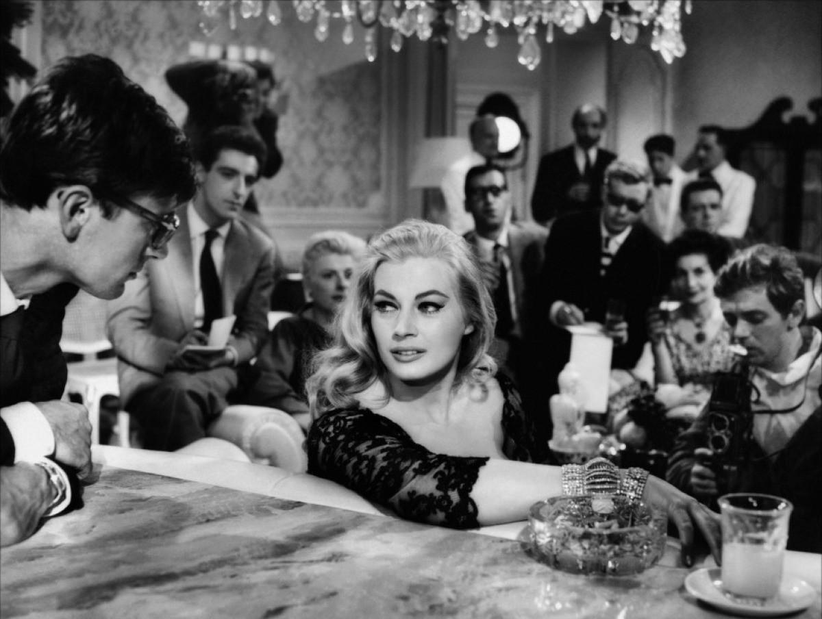 5_la_dolce_vita_5_filme_pentru_revelion_fabulous_muses2