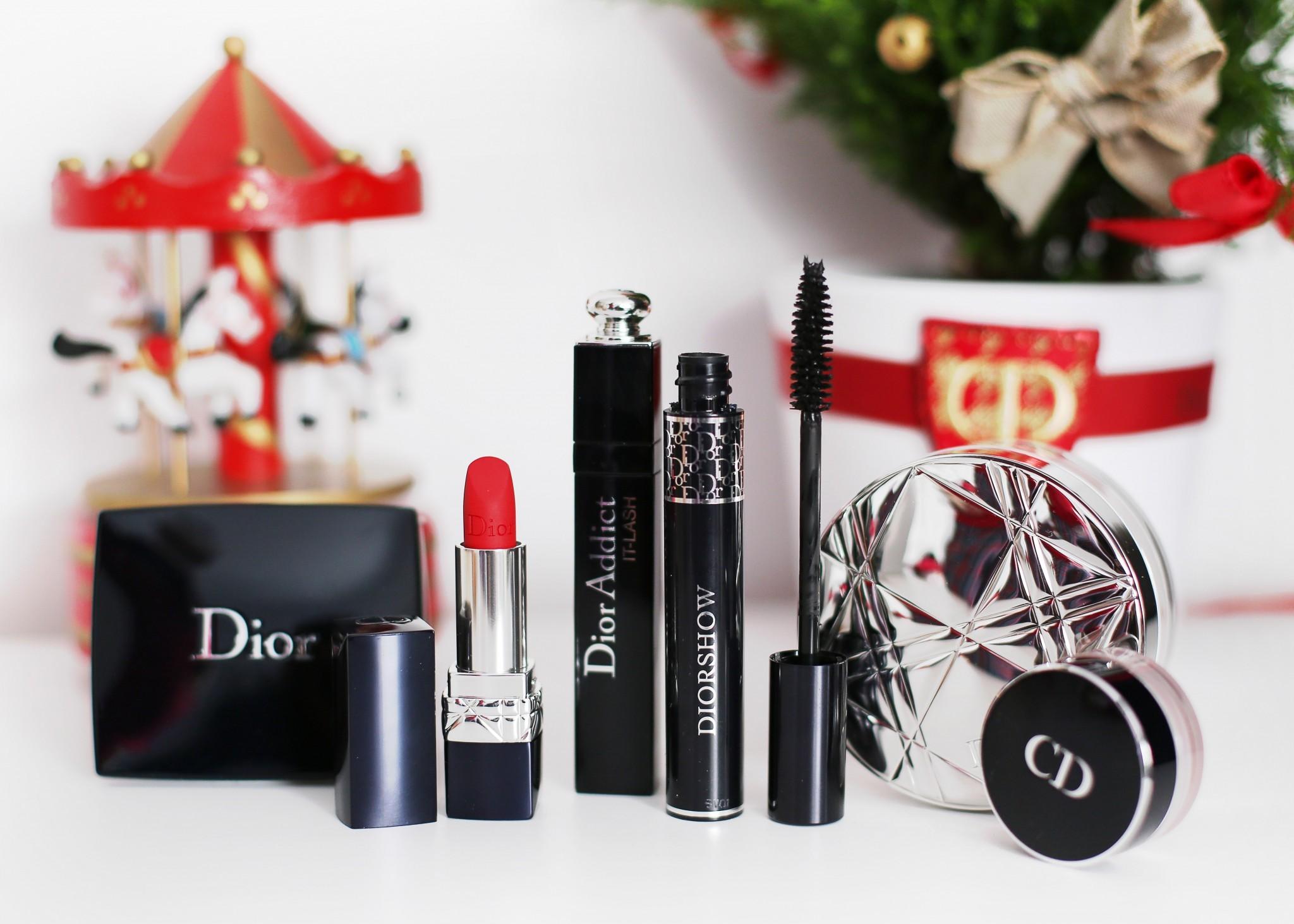 6dior_cadou_craciun_christmas_gifts_fabulous_muses_ideicadpouri