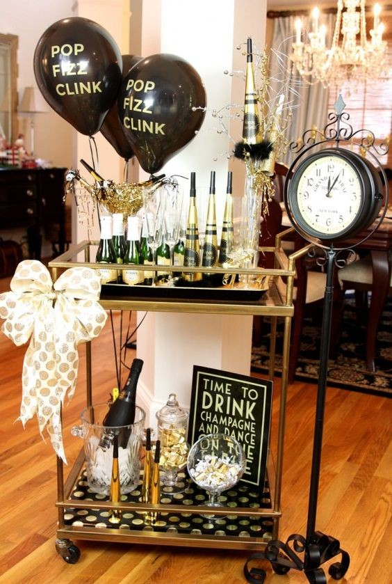 8_champagne_revelion_10_idei_pentru_revelion_fabulous_muses