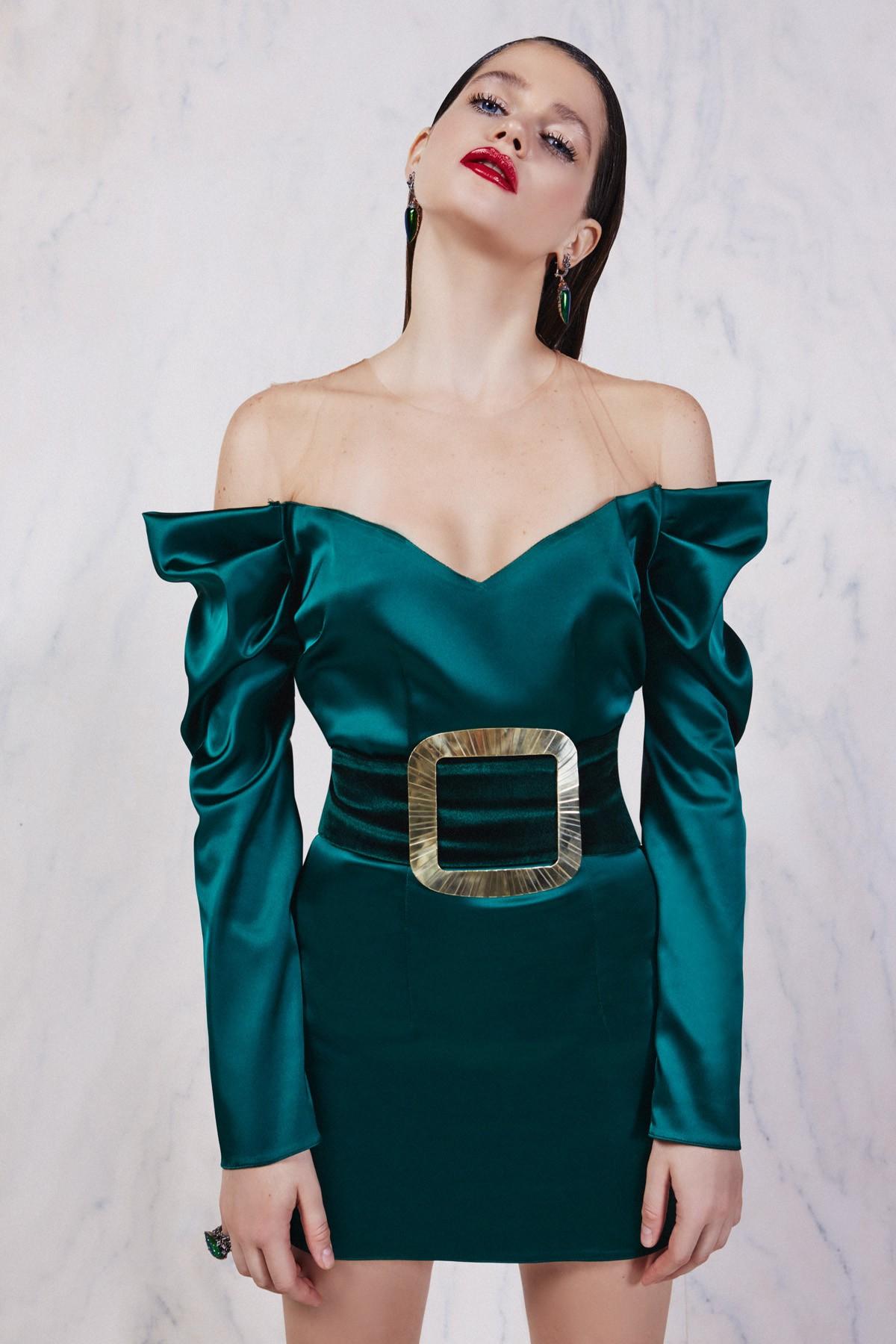 9-rochie-lauren-cristina-savulescu-20-de-idei-de-rochii-pentru-craciun-fabulous-muses