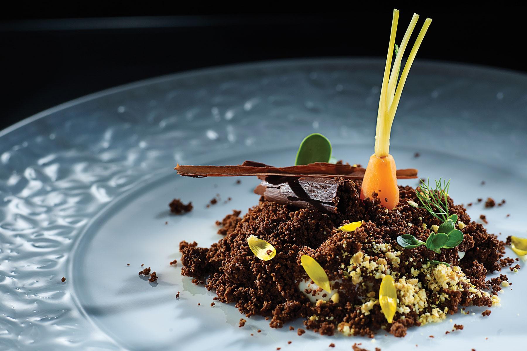 domeniul-manasia7-by-chef-alex-iacob