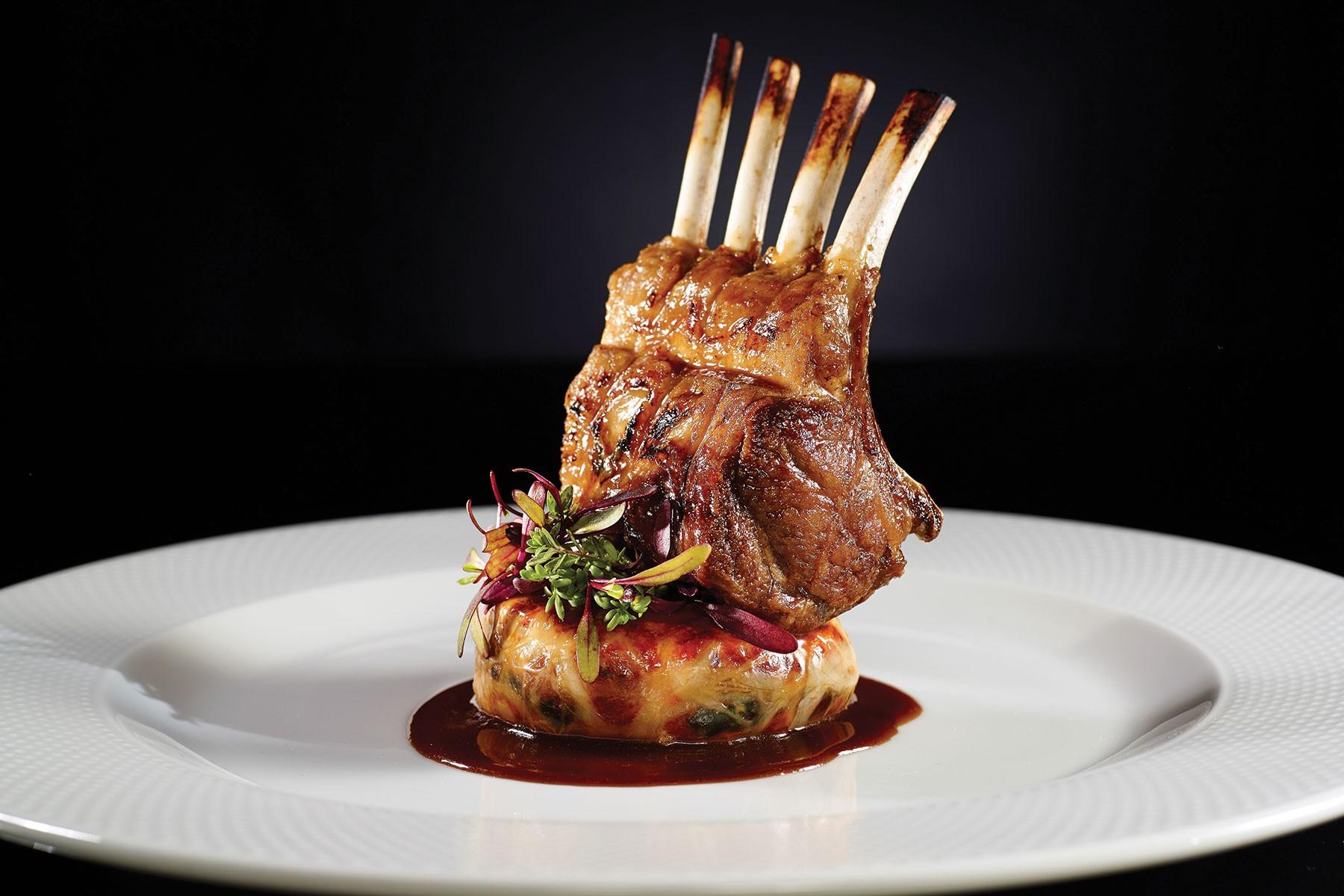 domeniul-manasia8-by-chef-alex-iacob
