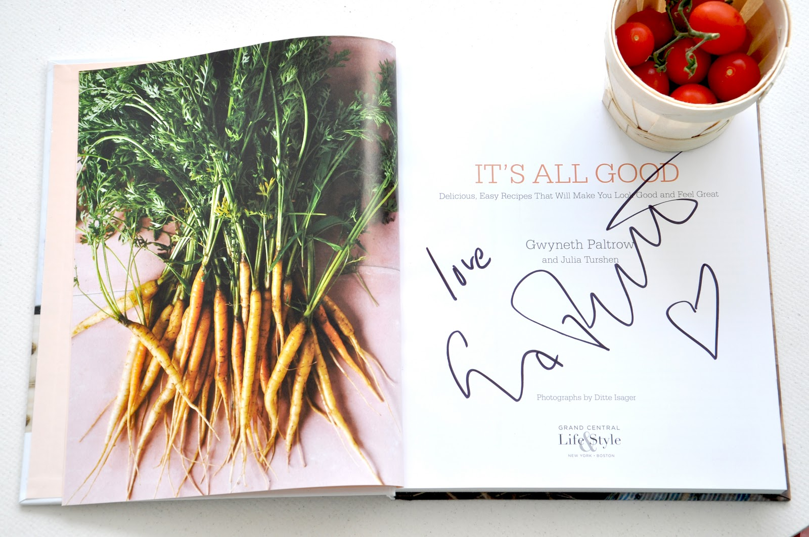 gwyneth-paltrow-cook-book-its-all-good