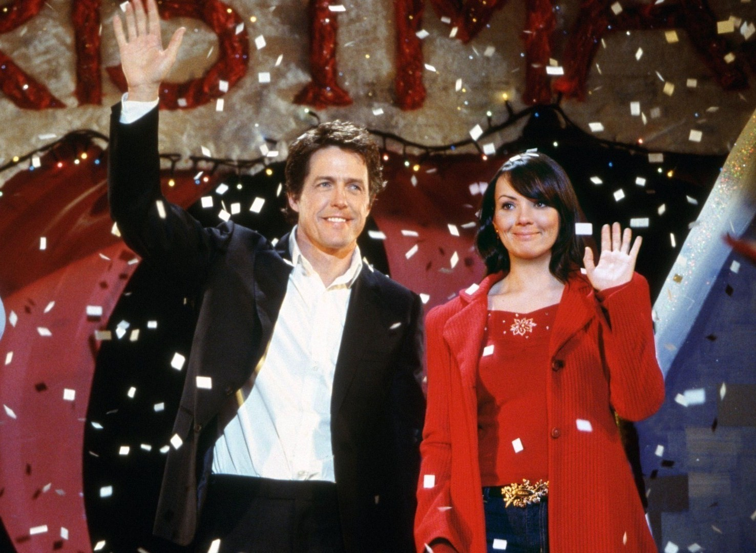 love_actually_10_movies_for_christmas_fabulous_muses_4