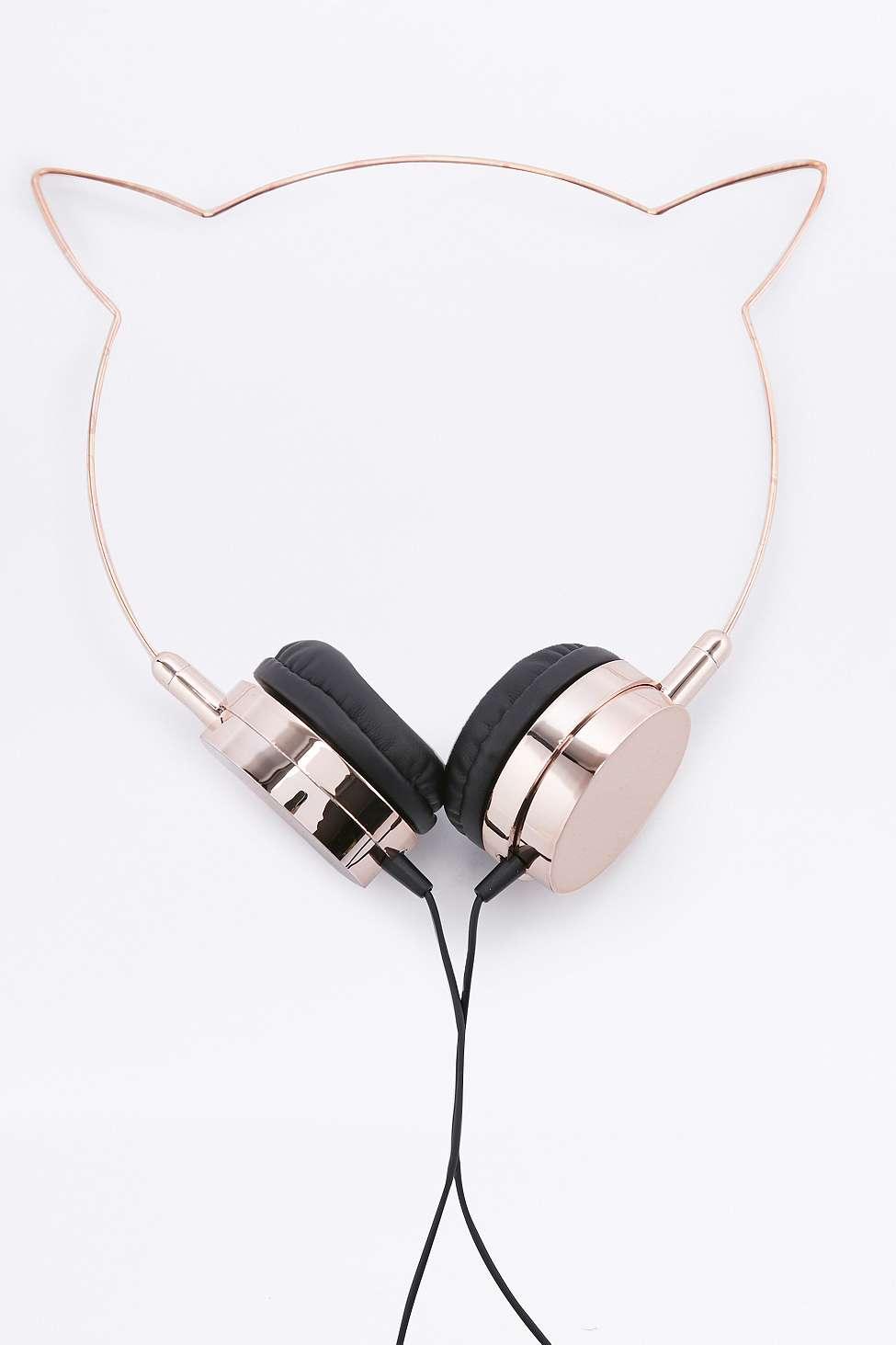 skinnydip_x_zara_martin_kitty_headphones_casti_50_de_idei_de_cadouri_de_craciun_fabulous_muses
