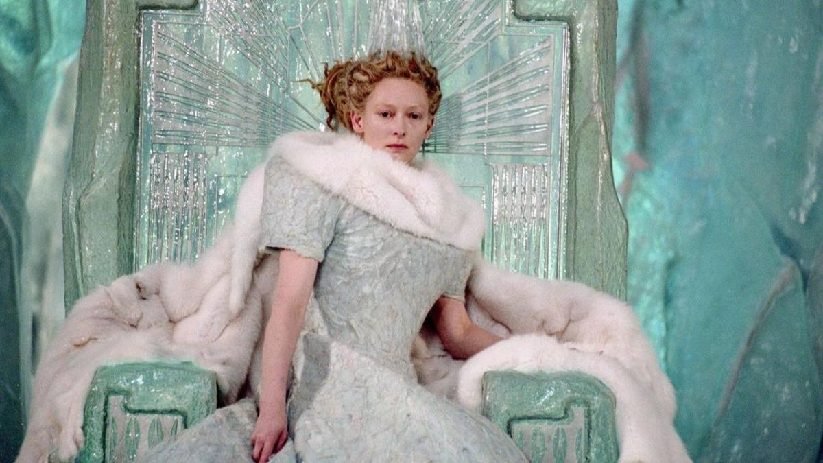 the_chronicles_of_narnia_10_movies_for_christmas_fabulous_muses5