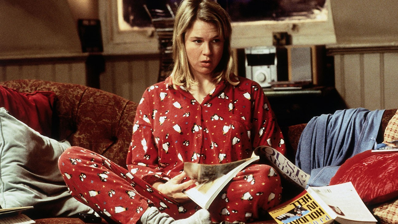bridget_jones_diary_10_movies_for_christmas_fabulous_muses3